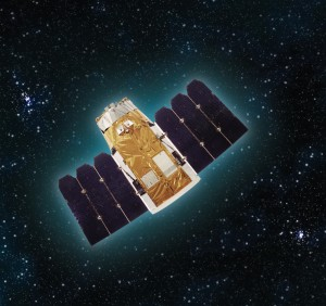 IAI OptSAT Satellite_2