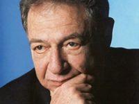 Moshe Keret