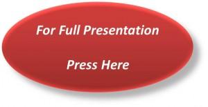 Video Presentation Link