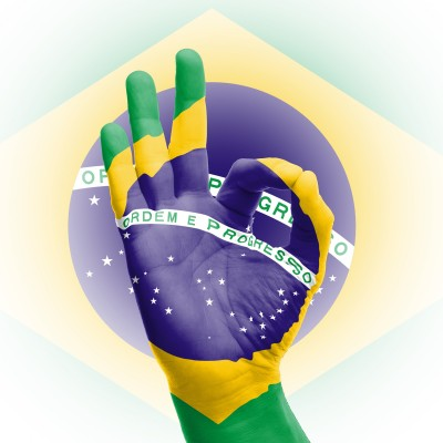 business in brazil Brazil in the path of a sustainable future // doing business in rio // 9 why rio is the wonderful city to live, work and invest rio de janeiro is the city of the futurea smart city that innovates its management program by.