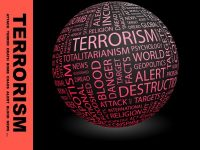 ICT World Terror Database Report: January 2013