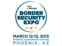 7th Annual Border Security Expo