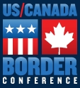 US/Canada Border Conference
