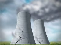 Critical Infrastructure Protection against Cyber Threats
