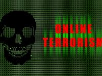 Cyberspace and Terrorist Organizations