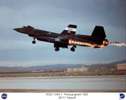 מטוס הביון האמריקאי