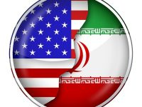 Holiday of Nowrūz, the Iranian nuclear and President Obama's policy