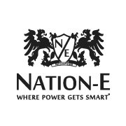Nation-E Ag company