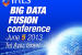 Conference: Big Data Fusion for Homeland Security and Intelligence