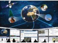 Cyber Intelligence System (ELS-8910), ELTA (IAI)