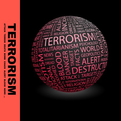terrorism term paper Symantec cyberterrorism √ abstract the term cyberterrorism is becoming increasingly common in the popular culture, yet a solid definition of.