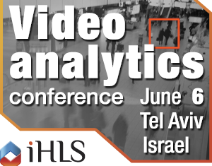 iHLS | Israel Homeland Security Home ( i-HLS ) | דף 434