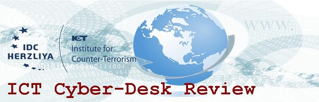 ICT Cyber Desk Review banner normal size