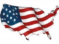 INSS global cyber - USA