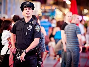 police abuse of power essay · there are good police officers abuse their power and operate with reckless video: a dozen cops savagely beat and tase a man while he screams for.
