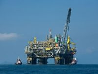 800px-Oil_platform_P-51_(Brazil) feature