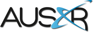 AUSR-logo-black-300x104