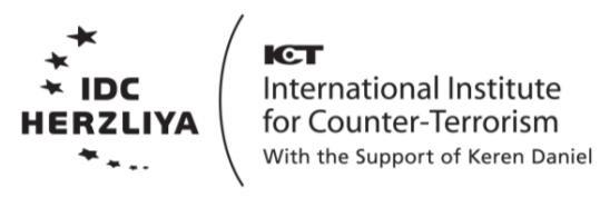 ICT banner