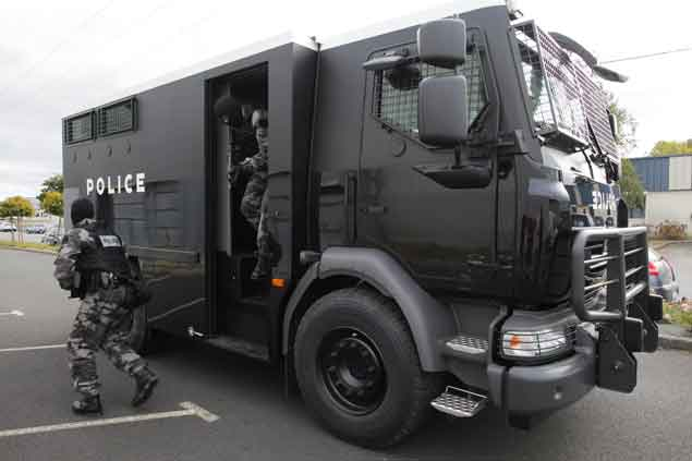the upgraded mids tactical command vehicle ihls. Black Bedroom Furniture Sets. Home Design Ideas