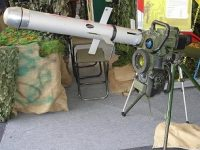 Spike ATGM Wikimedia Commons feature