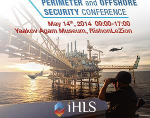 Perimeter Security & Off Shore Conference and Exhibition