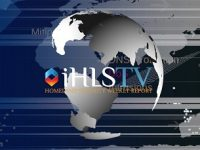 iHLS video logo feature