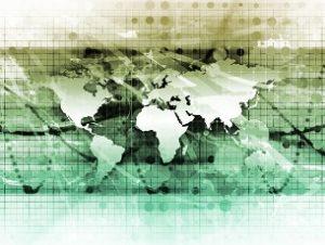 ICT terror report