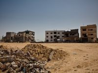 1280px-Damaged_housing_gaza_strip_april_2009 feature