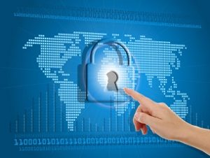Israel's Security Agencies Consider Biometric Database Dangerous 24533937_m-feature-300x226