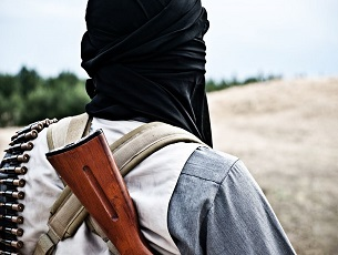 Report: Returning Syrian Terrorists Threaten U.K.