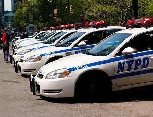 NY Police to Stop Spying on Muslims