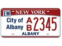 EM-Plate-Albany-X feature