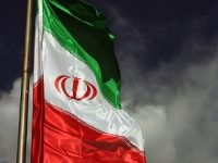 Iranian_national_flag_(tehran) feature