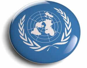 Fast Draw – UN and human rights, What a joke