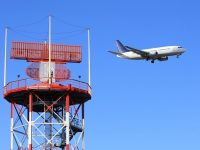 Immunizing Civil Aviation Infrastructure to Cyber Threats
