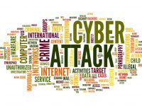 Protect your website against cyber attacks