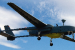 UAS users want it fully automatic