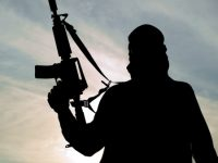 Westerners that join ISIS – a big terror threat