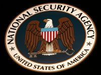 NSA's 'MonsterMind' could automate cyber war