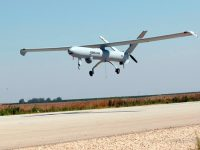 droneFtre