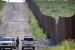 Southwest border command Is planned at homeland security