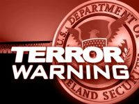 Homeland Security Bulletin: Islamic State Can Attack U.S. Overseas With 'Little to No Warning'