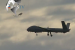 iHLS TV Special Edition – UAVs on espionage and reconnaissance missions