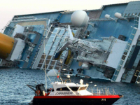How wireless technology can dramatically improve ship safety