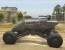 DARPA's new tank stresses mobility over armor