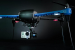 Amazon unveils Drone Store