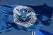 The week ahead: House eyes passport holders linked to ISIS