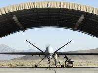 drone base
