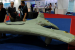 Tianjin expo reveals Chinese UAV innovations, aspirations