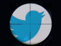 ISIL is Now threatening to assassinate twitter employees